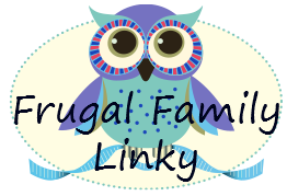 family frugal linky