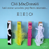 http://www.danyabanya.com/old-macdonald-peg-farm-animals