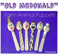 http://teach-me-mommy.com/2015/05/old-mcdonald-farm-animal-puppets.html