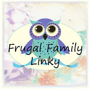 Family Frugal linky badge