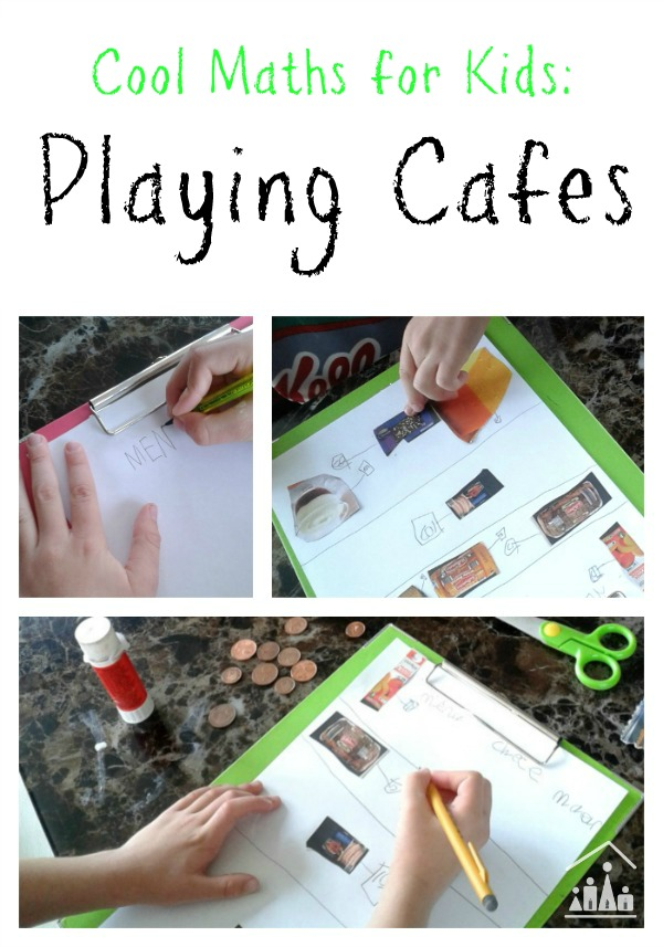 cool-maths-for-kids-playing-cafes
