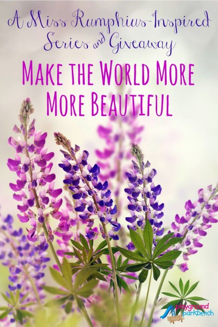 Make-the-World-More-Beautiful-Giveaway-434x650