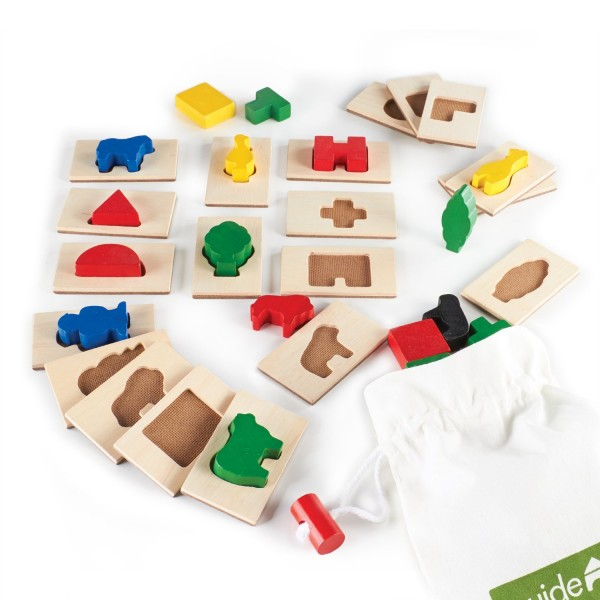 Tactile Learning Toys : Top educational toys for year olds