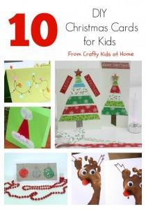 10-DIY-Christmas-Cards-for-Kids
