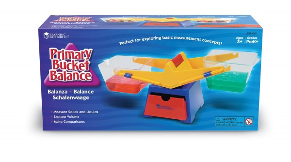 Top 10 Educational Toys for 4 Year Old Boys and Girls