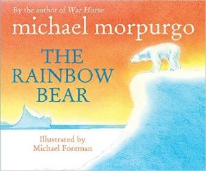 polar bear books for kids 2