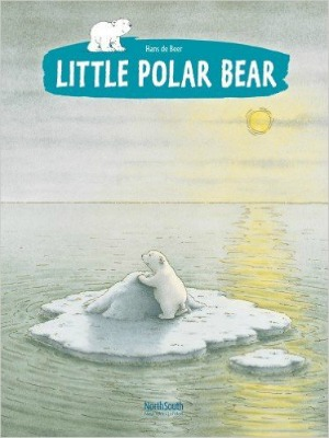 polar bear books for kids 3