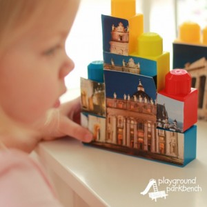 Famous-Monuments-Toddler-Scrambled-Famous-Buildings-Children-Should-Know-indoor-activities