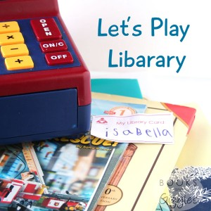 kids-indoor-activities-pretend-play-library