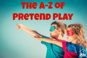 a-z-of-pretend-play-300x200