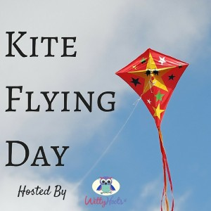 Kite-Flying-Day-Blog-Badge-300x300