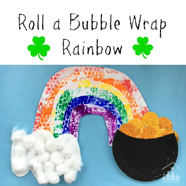 bubble wrap activities for kids square