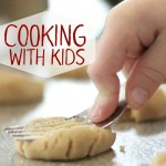 cooking with kids essential kitchen tools for kids