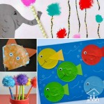 dr seuss activities for kids square