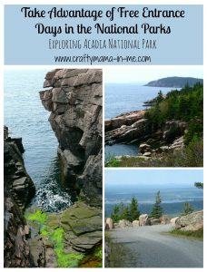 Outdoor Activities for Kids Visiting National Parks