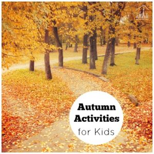 autumn-activities-400