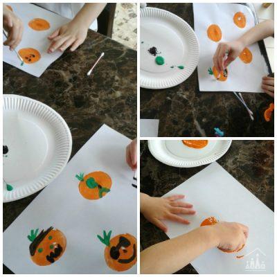 print-and-paint-pumpkins-600-square